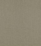 Ткань для штор 36120811 Honore Casamance