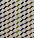 Ткань для штор 7710185 Hotel Particulier Casamance