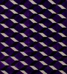 Ткань для штор 7710241 Hotel Particulier Casamance