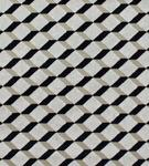 Ткань для штор 7710354 Hotel Particulier Casamance