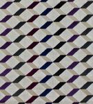 Ткань для штор 7710472 Hotel Particulier Casamance