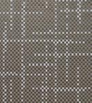 Ткань для штор 7490471 Hotel Particulier Casamance