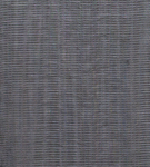 Ткань для штор 8420376 Hotel Particulier Casamance