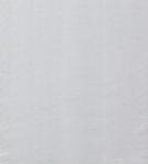 Ткань для штор 8420419 Hotel Particulier Casamance