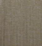 Ткань для штор 8420552 Hotel Particulier Casamance