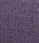 Ткань для штор 8420647 Hotel Particulier Casamance