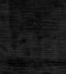 Ткань для штор 8990409 Hotel Particulier Casamance