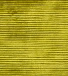 Ткань для штор 8991380 Hotel Particulier Casamance
