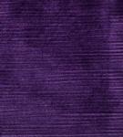 Ткань для штор 8992118 Hotel Particulier Casamance