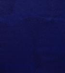 Ткань для штор 7440316 Hotel Particulier Casamance