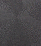 Ткань для штор 7440453 Hotel Particulier Casamance