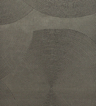 Ткань для штор 7440562 Hotel Particulier Casamance