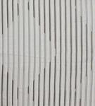 Ткань для штор 7370214 Hotel Particulier Casamance