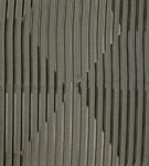 Ткань для штор 7370348 Hotel Particulier Casamance