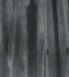 Ткань для штор 35310280 Indigo Casamance