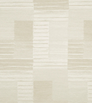 Ткань для штор 35280178 Indigo Casamance