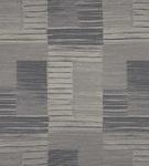 Ткань для штор 35280234 Indigo Casamance