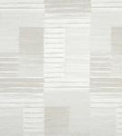 Ткань для штор 35280570 Indigo Casamance