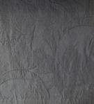 Ткань для штор 35260230 Indigo Casamance