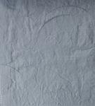 Ткань для штор 35260400 Indigo Casamance