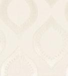 Ткань для штор 36350124 Inedit Casamance