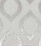 Ткань для штор 36350237 Inedit Casamance