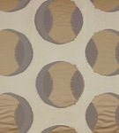 Ткань для штор 36340291 Inedit Casamance