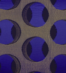 Ткань для штор 36340412 Inedit Casamance
