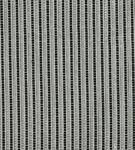 Ткань для штор A36130208 Inedit Casamance