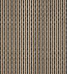 Ткань для штор A36130384 Inedit Casamance