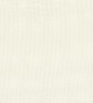 Ткань для штор A36360296 Inedit Casamance