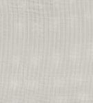 Ткань для штор A36360317 Inedit Casamance