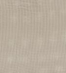 Ткань для штор A36360459 Inedit Casamance