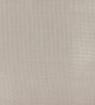 Ткань для штор A36360530 Inedit Casamance