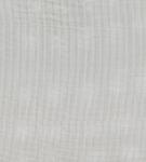 Ткань для штор A36360648 Inedit Casamance