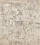 Ткань для штор 36320213 Inedit Casamance