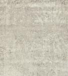 Ткань для штор A36390243 Inedit Casamance