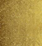 Ткань для штор A36390524 Inedit Casamance