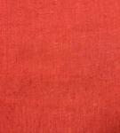 Ткань для штор 32211584 Linen Casamance