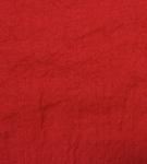 Ткань для штор 32211685 Linen Casamance