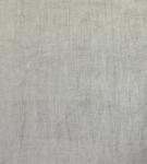 Ткань для штор 32550234 Linen Casamance