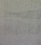 Ткань для штор 32550436 Linen Casamance