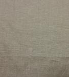 Ткань для штор 32313200 Linen Casamance