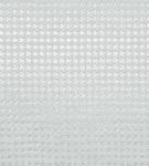 Ткань для штор 35081115 Medicis Casamance
