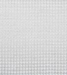 Ткань для штор 35081217 Medicis Casamance