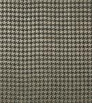 Ткань для штор 35081421 Medicis Casamance