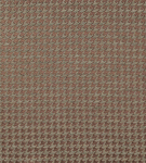 Ткань для штор 35081523 Medicis Casamance