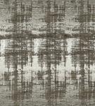 Ткань для штор 35112941 Medicis Casamance