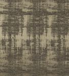 Ткань для штор 35113043 Medicis Casamance
