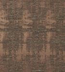Ткань для штор 35113247 Medicis Casamance